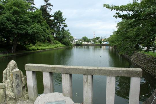 20090813_uesugi_shrine-06.jpg