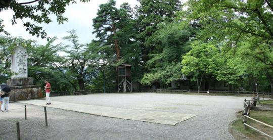 20090813_uesugi_shrine-07.jpg