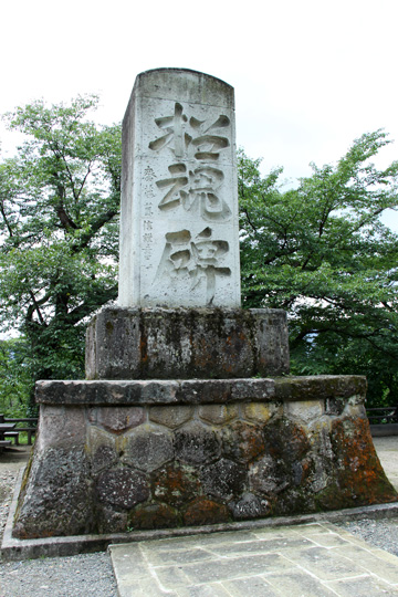 20090813_uesugi_shrine-08.jpg