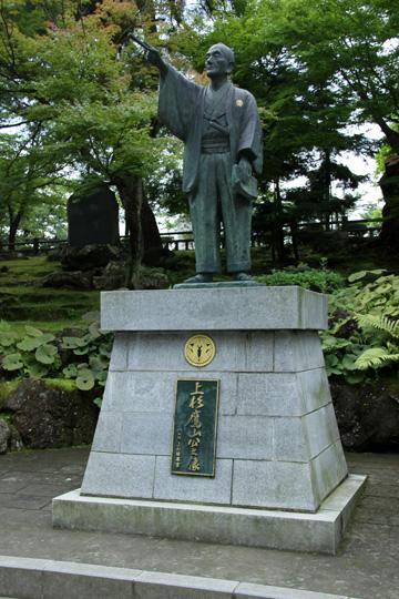 20090813_uesugi_shrine-10.jpg