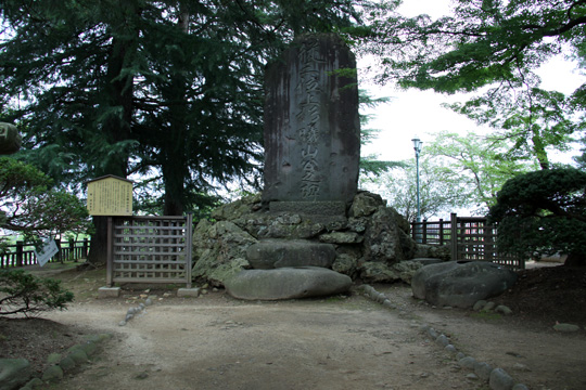 20090813_uesugi_shrine-11.jpg