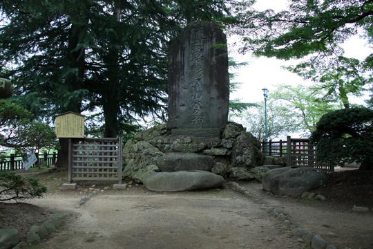20090813_uesugi_shrine-11.jpg