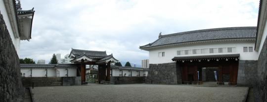 20090813_yamagata_castle-09.jpg