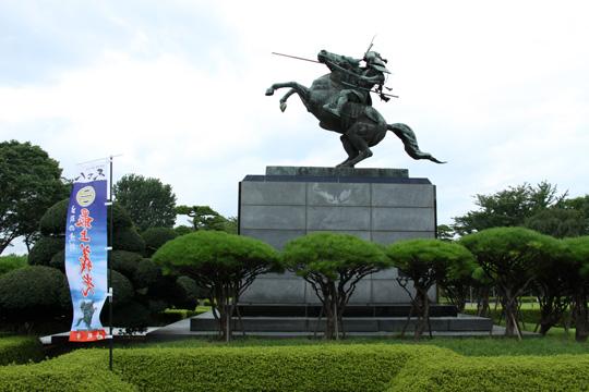20090813_yamagata_castle-10.jpg