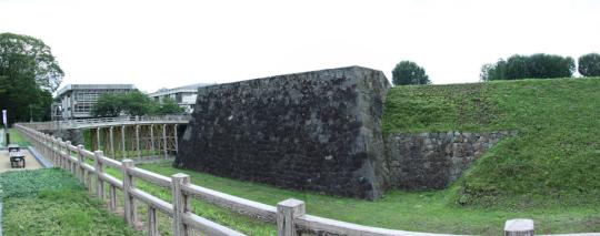 20090813_yamagata_castle-23.jpg