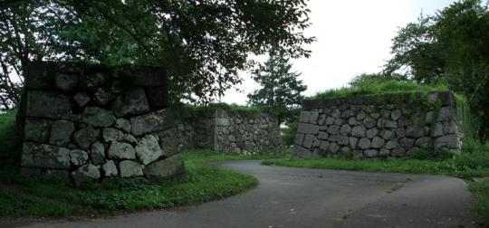 20090813_yamagata_castle-32.jpg