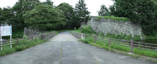 20090813_yamagata_castle-33.jpg