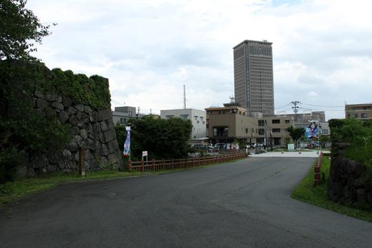 20090813_yamagata_castle-38.jpg