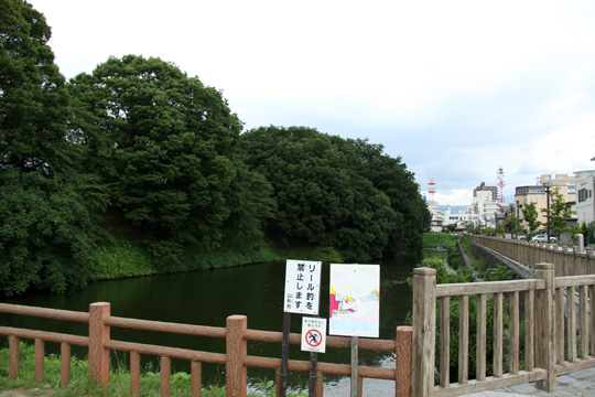 20090813_yamagata_castle-40.jpg