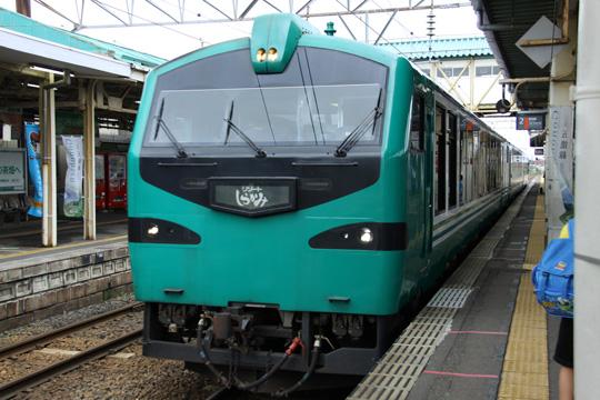 20090814_jreast_dc_48_shirakami-02.jpg