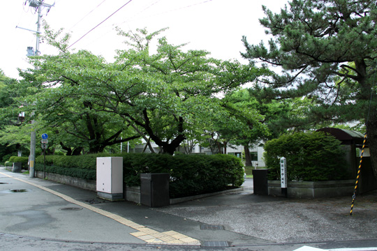 20090814_kubota_castle-06.jpg