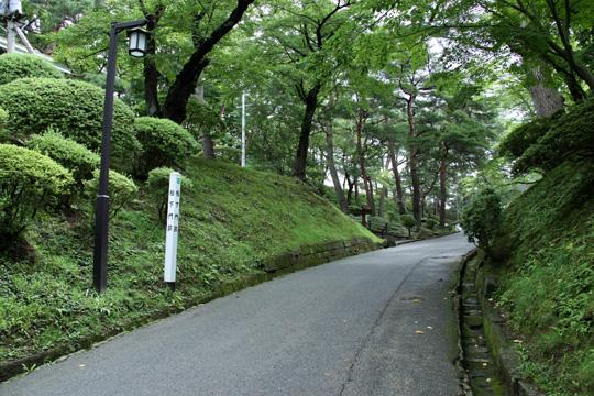 20090814_kubota_castle-07.jpg