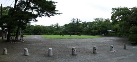 20090814_kubota_castle-08.jpg