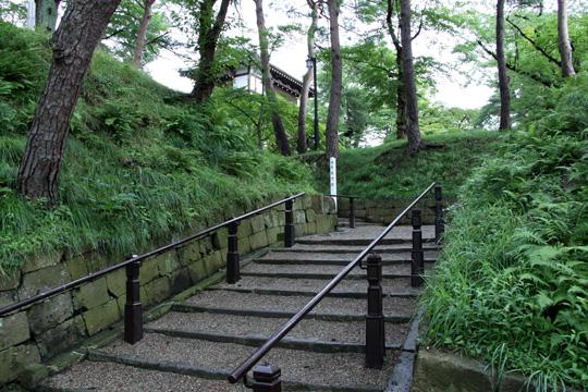 20090814_kubota_castle-09.jpg