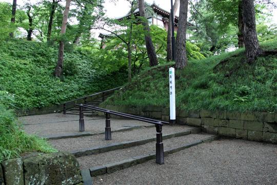 20090814_kubota_castle-10.jpg