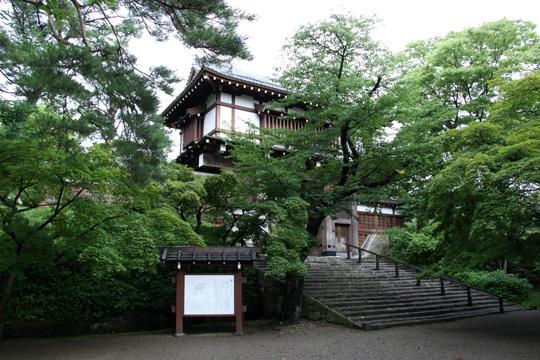 20090814_kubota_castle-12.jpg