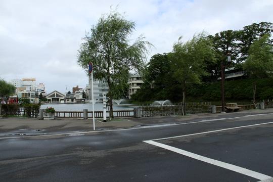 20090814_kubota_castle-14.jpg