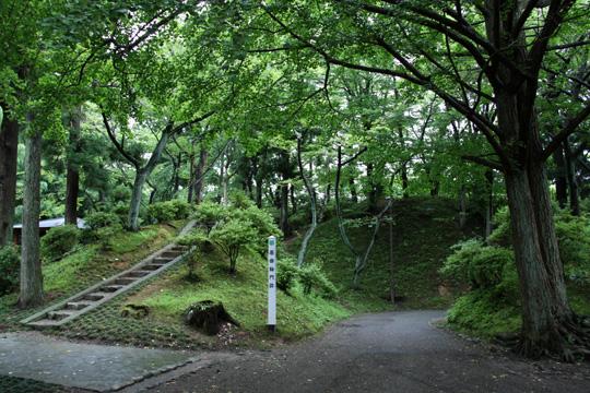 20090814_kubota_castle-20.jpg