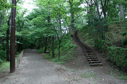20090814_kubota_castle-28.jpg