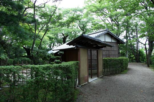 20090814_kubota_castle-29.jpg