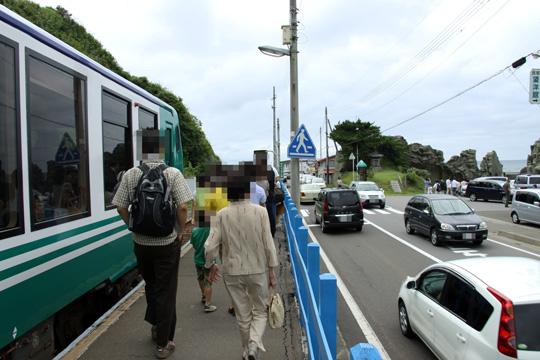 20090814_senjojiki-03.jpg