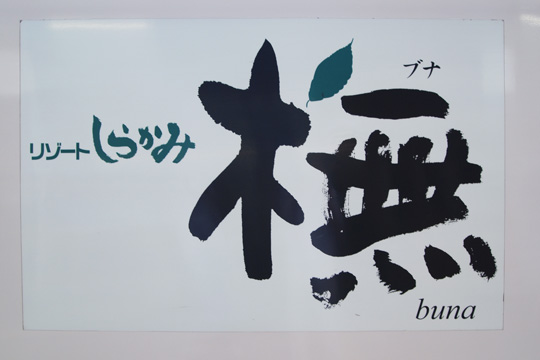 20090814_shirakami3-01.jpg