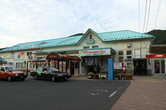 20090815_kesennuma-02.jpg