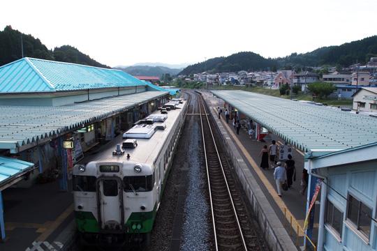 20090815_kesennuma-04.jpg