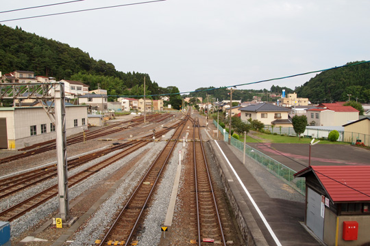 20090815_kesennuma-05.jpg