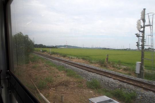 20090815_kesennuma_line-02.jpg