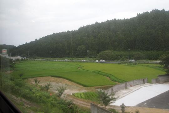 20090815_kesennuma_line-03.jpg