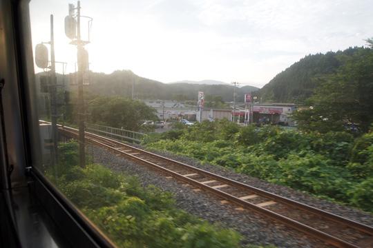 20090815_kesennuma_line-05.jpg