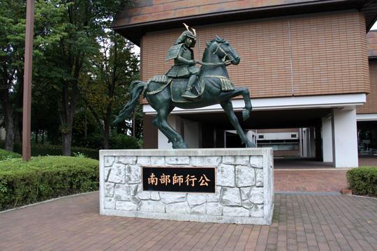20090815_nejo_castle-05.jpg