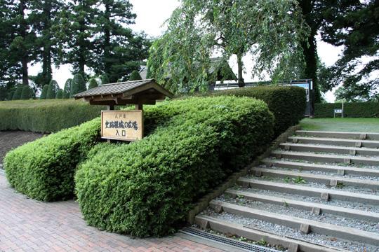 20090815_nejo_castle-06.jpg
