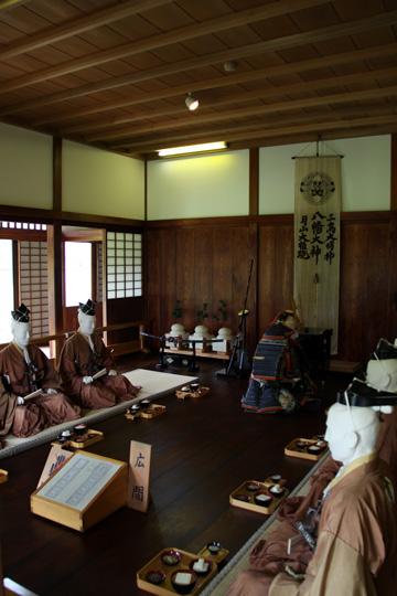 20090815_nejo_castle-26.jpg