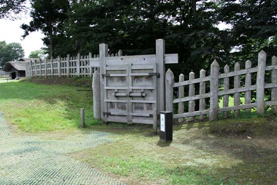 20090815_nejo_castle-31.jpg