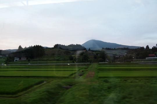 20090815_ofunato_line-02.jpg