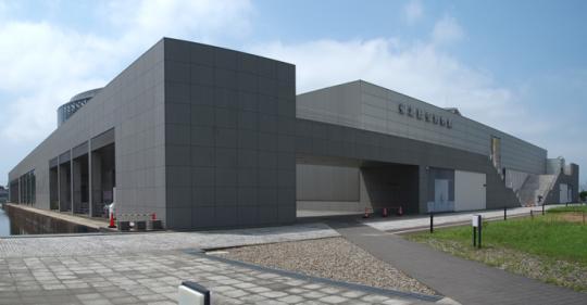 20090816_tohoku_history_museum-03.jpg