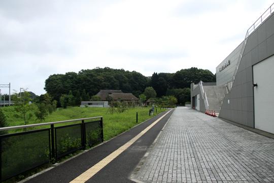 20090816_tohoku_history_museum-04.jpg