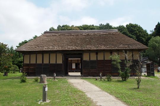 20090816_tohoku_history_museum-06.jpg