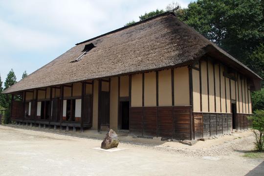 20090816_tohoku_history_museum-08.jpg