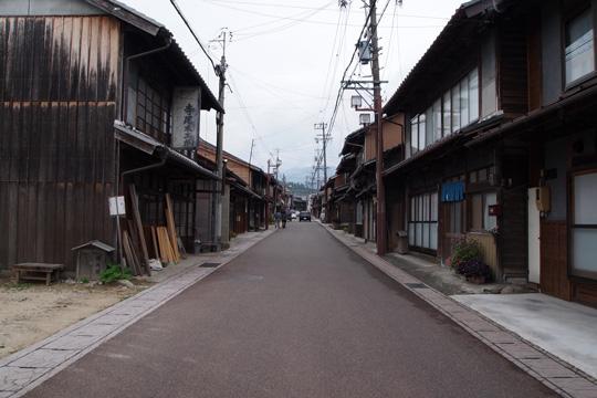 20090922_iwamura-02.jpg