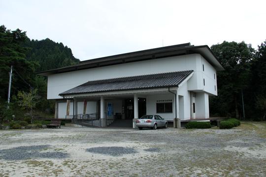 20090922_iwamura_castle-02.jpg