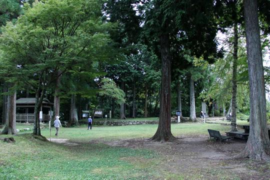20090922_iwamura_castle-05.jpg