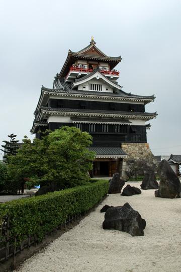20090923_kiyosu_castle-01.jpg