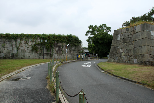20090923_nagoya_castle-02.jpg