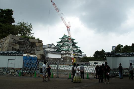 20090923_nagoya_castle-03.jpg