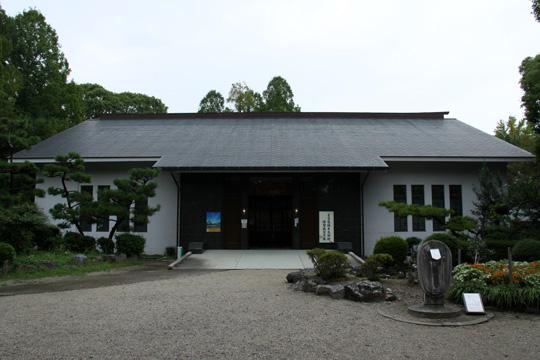 20090923_nagoya_castle-06.jpg