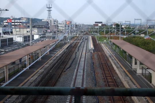20091003_hosono-02.jpg