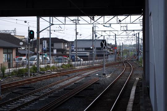 20091003_hosono-03.jpg